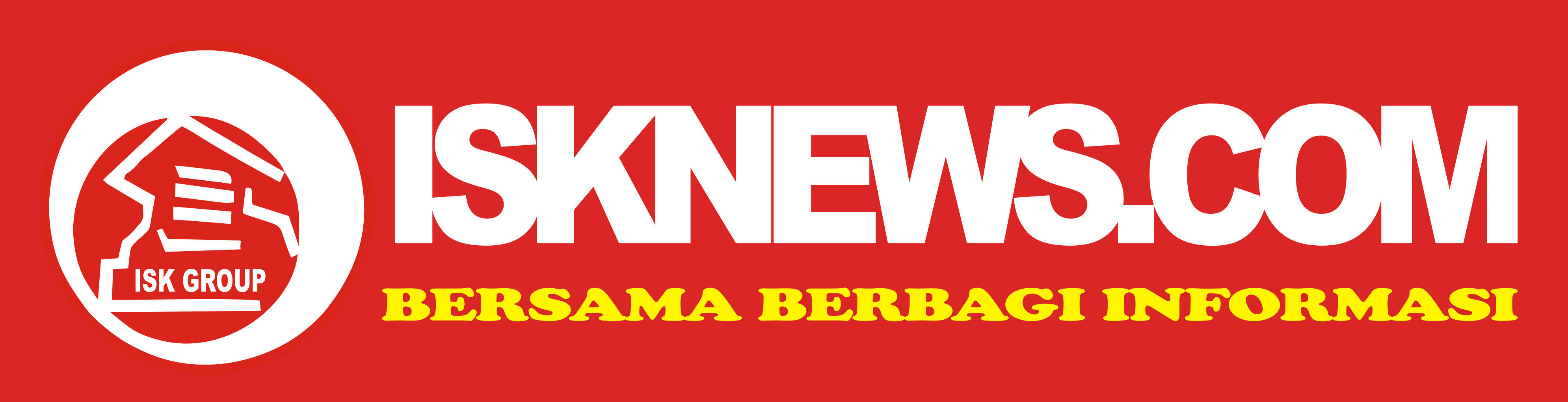 ISKNEWS.COM